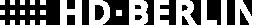 HD-Berlin Logo